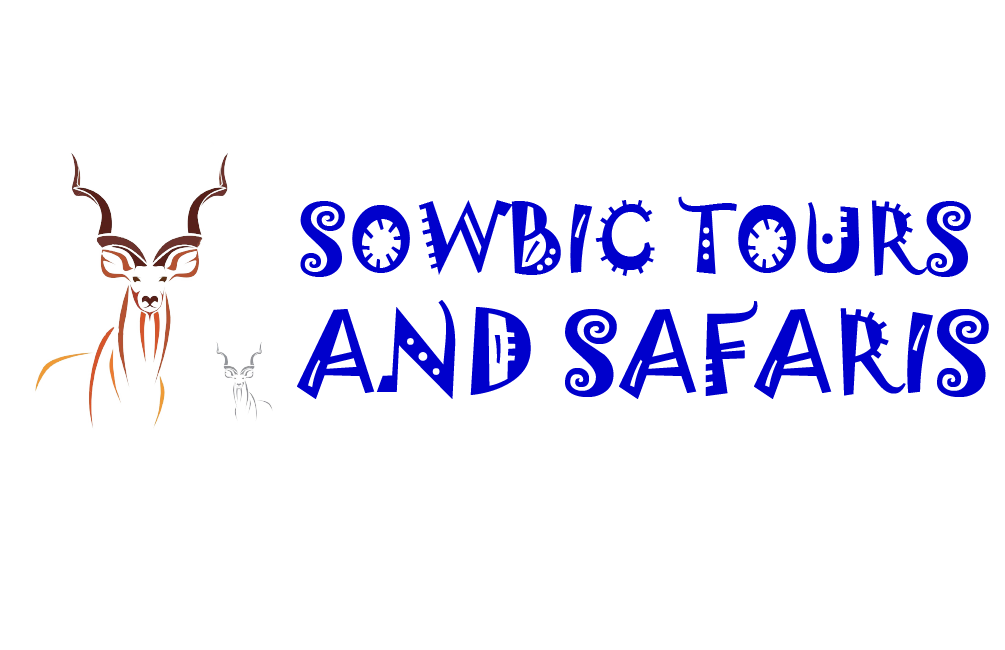 Sowbic Tours & Safaris